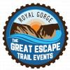 Great Escape Gravel Grinder