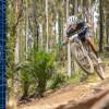 Shimano MTB GP NSW | Mogo