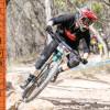 Fox Superflow sealed by Stan's Race QLD | Ipswich