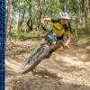 Shimano MTB GP QLD | Sunshine Coast