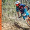 Fox Superflow sealed by Stan's Race QLD | Mt Joyce