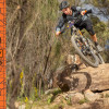Fox Superflow sealed by Stan's Race ACT | Stromlo