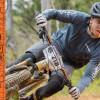 Fox Superflow sealed by Stan's Race NSW | Greenvalleys