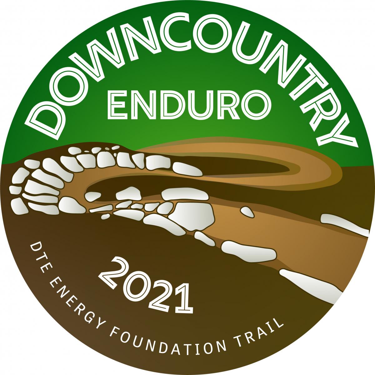 Downcountry Enduro