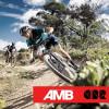 AMB 100 Mountain Bike Marathon