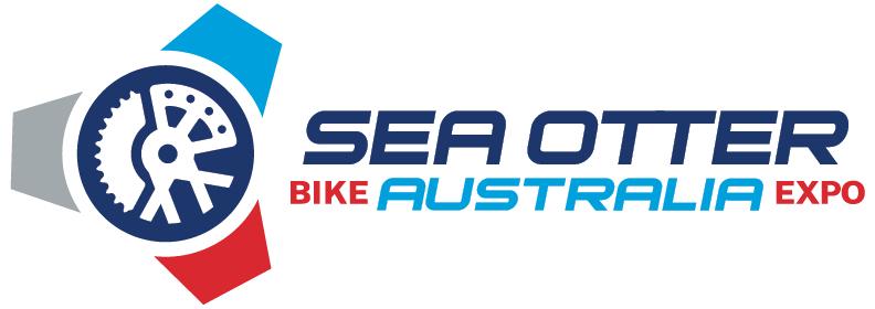 Sea Otter Australia