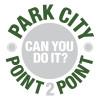 Park City Point 2 Point