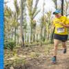 Rocky Trail Run | Jetblack Wild Wombat Mogo NSW