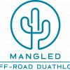 Mangled Off-Road Duathlon
