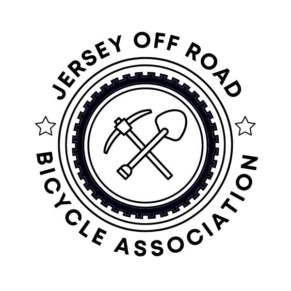 NJ Mountain Bike Festival