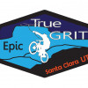 True Grit Epic -12th annual