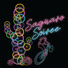 Saguaro Soiree