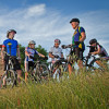 Group Ride with BVMBA