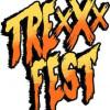 TrexXxFest 2021