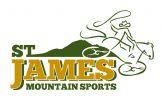 St James Mountainsports