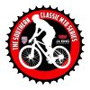 Southern Classic MTB series