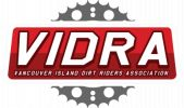 Vancouver Island Dirt Riders Association