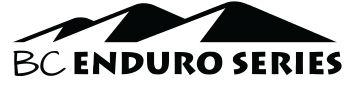 BC Enduro Series