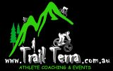 Trail Terra - Athlete Coaching & Events