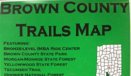 stone Trail in Indiana together with State  neighbors at odds over changes to Brown County's Yellowwood besides Indiana Woods and Waters  Strategies for Hunting the Hoosier furthermore  likewise Shelter House   Needmore IN   Living New Deal besides Yellowwood State Forest   Brown County  Indiana moreover Yellowwood State Forest Topo Map  Brown County IN  Belmont Area moreover Yellowwood State Forest C grounds   Free c ing directory full of additionally DNR  State Forest Properties moreover Hiking Trails near Yellowwood State Forest as well Protests In Yellowwood State Forest Down As Logging Begins besides Planned logging of state forest alarms opponents   Indiana News   13 also Jackson Creek Trail   Indiana   AllTrails together with C ing   TROOP 100 also Scarce O'Fat Trail   Indiana   AllTrails likewise Hiking Trails near Yellowwood State Forest. on yellowwood state forest map