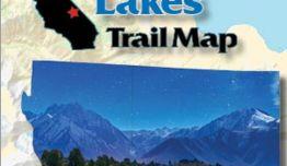 Mammoth Mountain Bike Park Mountain Biking Trails   Trailforks on mammoth mountain map, mammoth creek utah map, mammoth condo rental map, mammoth az map,