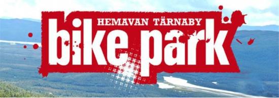 Vill frndra vrlden - brjar med Storuman - Helahlsingland