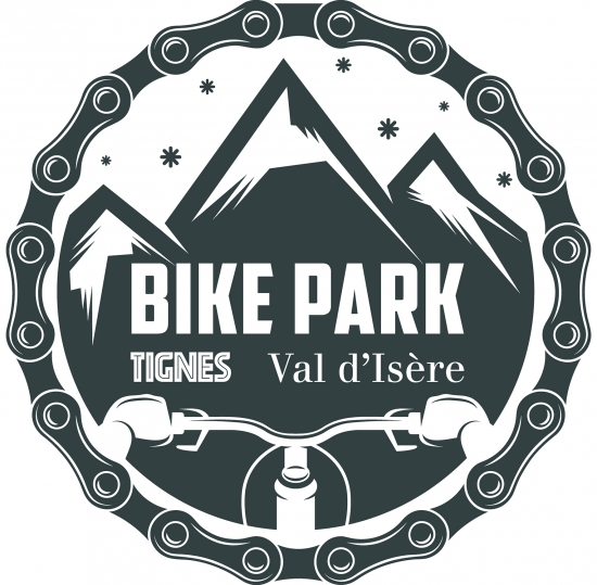 Bike Park Tignes Val dIsre Mountain Bike Trails Trailforks