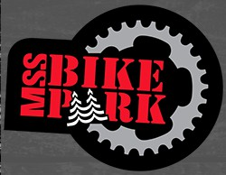 bike park trail