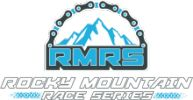 The Rocky Mountain Race Series