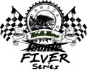 2018 NSMBA Fiver World Series