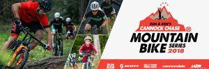 Run & Ride's Cannock Chase Mountain Bike Series 2018