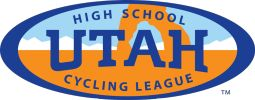 Utah HS Cycling League