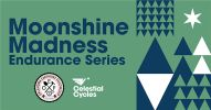Moonshine Madness Summer Endurance Series