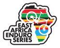 East Africa Enduro Series
