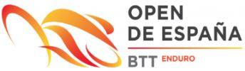 Open de España Enduro 2019