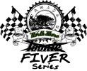 2019 NSMBA Fiver World Series