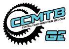 CCMTB Gravity Enduro