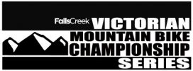 Victorian Mountain Bike Championship Series