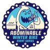 Abominable Winter Bike Event Series