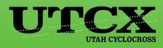 Utah Cyclocoss