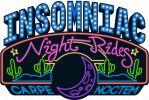 Insomniac Night Ride Series
