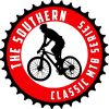 Southern Classic Mountain Bike Series