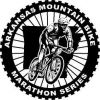 Arkansas MTB Marathon Series