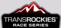 TransRockies Race Series