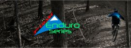 3rd Coast Enduro Series