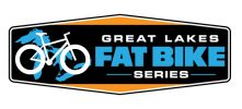 Great Lakes Fat Bike Series