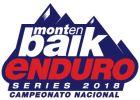 Campeonato Nacional Montenbaik Enduro Series