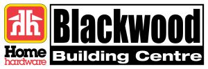 Blackwood Home Hardware