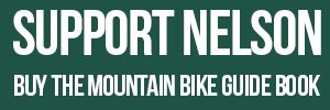 Nelson Mountain Bike Guide