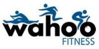 Wahoo Fitness